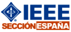 IEEE Spain Section